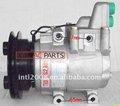 Compresor para FORD RANGER / MAZDA B2500 / MAZDA B2900 OEM P / N UH8161450 F500RZWLA-07 97701 - 34700