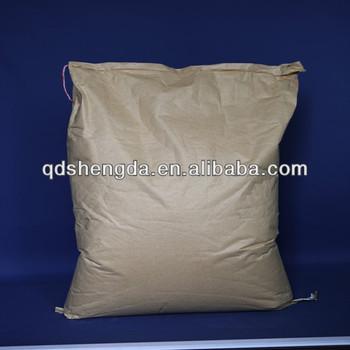 China free GMO corn solid dextrose powder
