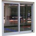 para el diseño de las rejillas de ventanas