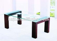 2012 hot sale popular coffee table