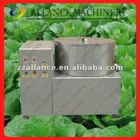 62 ALPC-4/10 centrifugal force dehydration machine