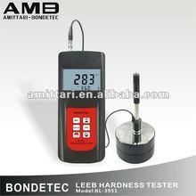 Portable Leeb Metal hardness meter BL-3951