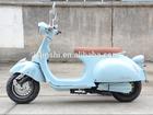 vespa 1500w electric motorcycle