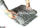 plastic film for packaging