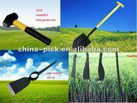 long handle ladies garden tools and equipment
