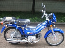49cc 50cc mini mopeds with pedal motorcycle motocicletas
