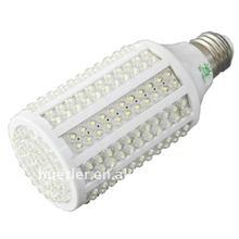 pineapple lamp solar lights for indoor use 8w e27 b22 12v