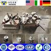 Aluminum Die Casting Mold Manufacturer, China Aluminium Casting Mold Maker, High Precision Custom Metal Mold Design Company