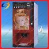 85 ALVM-S3 coin operated tea coffee vending machine