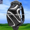 luxury golf bags