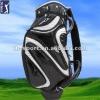 luxury golf bags