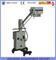 70mA portátil x - ray equipo para veterinaria y con ce, Real de la fábrica