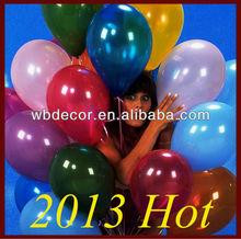 High Quality Latex Balloon Wholesale