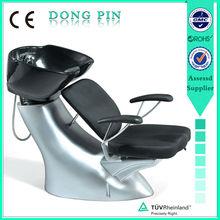 hairdressing shampoo chair shampoo station wholesale