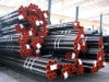 API 5L X52 SEAMLESS LINE PIPE