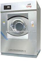 50kg laundry washing machine semi automatic