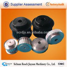 timing pulley T2.5,T5,T10, AT5,AT10,AT20, MXL, XL,L ,H.XH,5M,8M,14M,20M