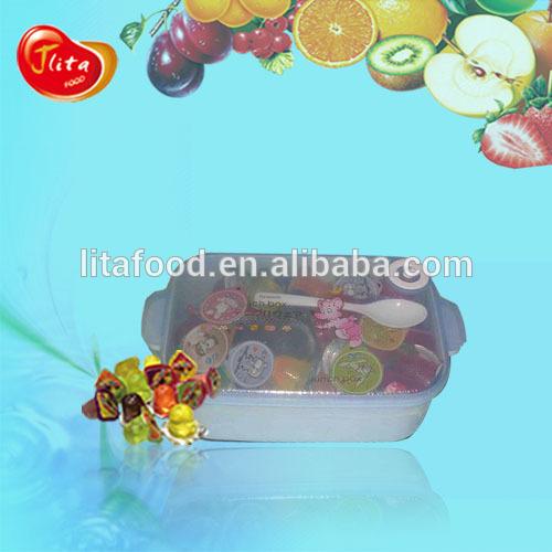 healthy fruit candy healthy fruit breakfast