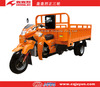 three wheel motorcycle made in China/LIFAN engine Loading Tricycle HL200ZH-2A3