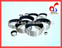 Sintered Bronze Bushing Du 4530 Bushing for Excavator