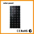 2014 venda quente de alta eficiência de células solares para a venda