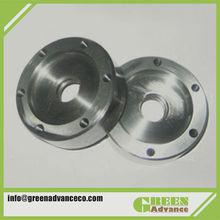 Precision CNC lathe parts metal part