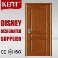 Kent alibaba puerta interior del reino unido de madera puerta corredera de pvc/puerta de la piel, mdf de la puerta, marco de la puerta