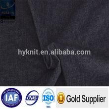 velboa fabric 0.5-4mm/textile fabric/velboa for garment