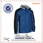 SUNNYTEX Bulk Wholesale Jacket For Men