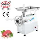 meat processing machine meat grinder mincer