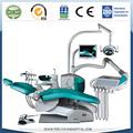 Kavo fauteuil dentaire, unité dentaire avec du ce et iso