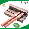 fashionable protank atomizer e cigar and wholesale rechargeable e-cigar which is high quality rebuildable atomizer e cigar