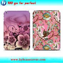 case cover protective for ipad mini,mobile accessories wholesale
