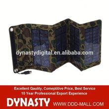12v 130w solar panel 12v100w solar panel/model portable solar panel for home use