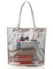 cheap fashion custom plastic bag packaging for baked goods