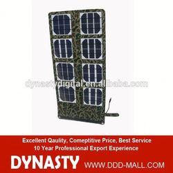 solar cooller bag poly 240w solar module transparent solar panel 200w
