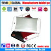 Newest 7 Inch 2G 3G manufacture price Cheap Capacitive Touch7 Screen Sim Card Android Tablet PC With Ram 512 4GB flash