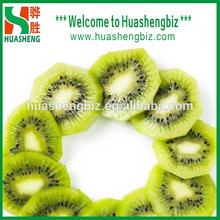 China Top Quality Fresh Kiwi Fruit