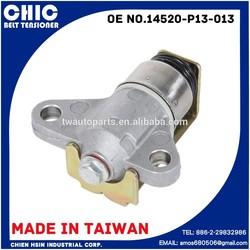 14520-P13-013 adjustable timing belt tensioner For HONDA