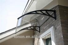 diy shelter, window diy awnings / diy polycarbonate awnings / ok diy awnings