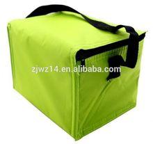 2015 cheap fashion 4 pack neoprene can cooler bag