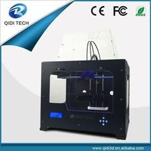 Di alta qualità metallico della stampante 3d, prezzo della stampante 3d, cina stampante 3d