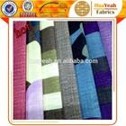 100% Polyester Printed Velvet Sofa Fabric Silk Velvet For Upholstery