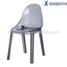 Self design plastic chair, Leisure chair, PC chair