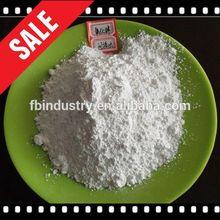Hot sale zinc oxide sputtering target Factory offer directly
