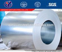 famous brand ppgi coil/coated steel roof