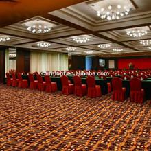 carpet hotel industry F03