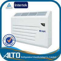 Alto wall mounted dehumidifier dehumidify dehumidifier(2.5L/hr-15.5L/hr,)