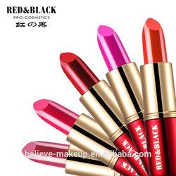 Color My life Lipstick