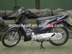 110cc pocket bikes for sale,mini pocket motorcycle